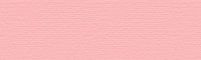 P190 Coral, pastel sucha w kredce Derwent