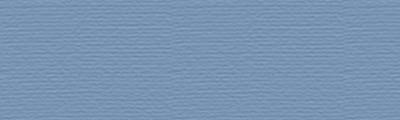 P320 Cornflower blue, pastel sucha w kredce Derwent