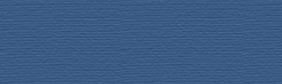 P350 Prussian blue, pastel sucha w kredce Derwent