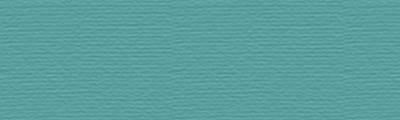 P400 Cobalt turquoise, pastel sucha w kredce Derwent