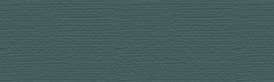 P410 Forest green, pastel sucha w kredce Derwent