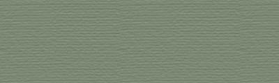 P450 Green oxide, pastel sucha w kredce Derwent