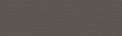P530 Sepia, pastel sucha w kredce Derwent