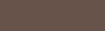 P550 Brown earth, pastel sucha w kredce Derwent
