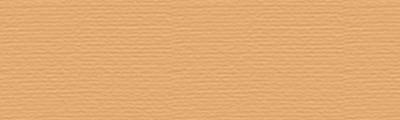 P580 Yellow ochre, pastel sucha w kredce Derwent