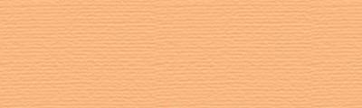 P600 Burnt ochre, pastel sucha w kredce Derwent