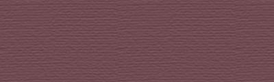 P610 Burnt carmine, pastel sucha w kredce Derwent