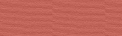 P640 Terracotta, pastel sucha w kredce Derwent