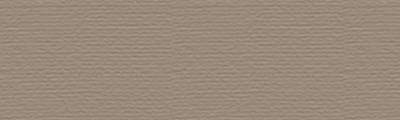 P670 French grey light, pastel sucha w kredce Derwent