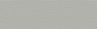 P680 Aluminium grey, pastel sucha w kredce Derwent