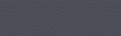 P700 Graphite grey, pastel sucha w kredce Derwent