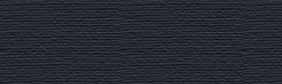 P710 Carbon black, pastel sucha w kredce Derwent