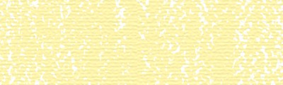 201.9 Light yellow, pastel olejna Talens Van Gogh