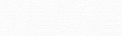 830.5 Pearlescent white, pastel olejna Talens Van Gogh