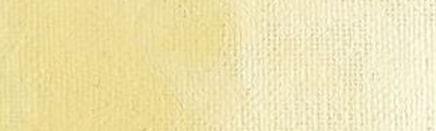 0163 Zinc buff yellow, Williamsburg 37ml.