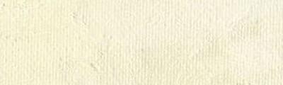0202 Brilliant yellow extra pale, Williamsburg 37ml.