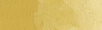 0442 Naples yellow, Williamsburg 37ml.