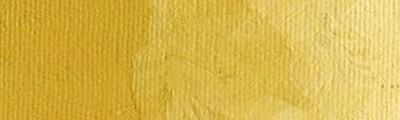 0461 Naples yellow italian, Williamsburg 37ml.