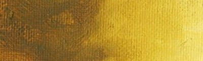 0514 Alizarin yellow, Williamsburg 37ml.