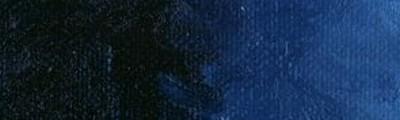 0982 Prussian blue, Williamsburg 37ml.