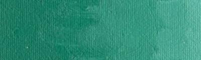 1103 Veronese green, Williamsburg 37ml.
