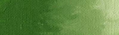 1186 Cadmium green, Williamsburg 37ml.