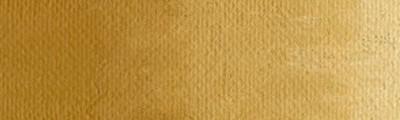 1401 Yellow ochre (domestic), Williamsburg 37ml.