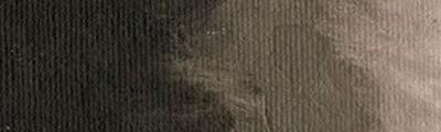 1661 Burnt umber, Williamsburg 37ml.