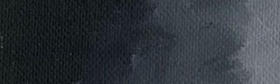 1721 Ivory black, Williamsburg 37ml.
