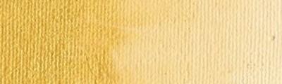 1823 Iridescent pale gold, Williamsburg 37ml.