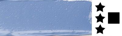 562 Greyish blue, farba olejna Cobra, Talens, 40ml
