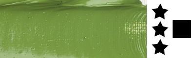 farba olejna cobra artist