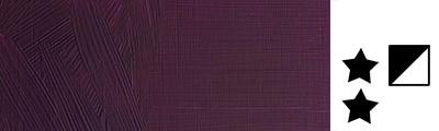 194 Cobalt violet hue, farba alkidowa Griffin Alkyd, 37