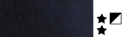 farba alkidowa Griffin Alkyd