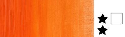 farba olejna wodorozcienczalna Artisan