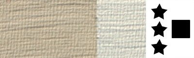 024 Buff titanium, farba olejna Graduate Daler Rowney 200ml