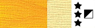 farba olejna Graduate Daler Rowney