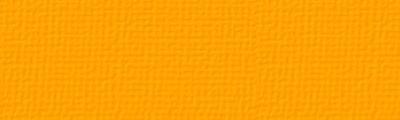 201 Żółty ciemny, farba do tkanin jasnych Profil, 25 ml