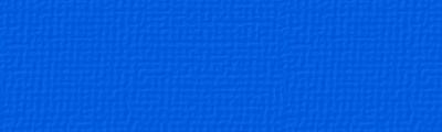 352 Niebieski, farba do tkanin jasnych Profil, 25 ml