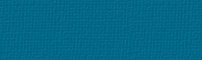 351 Turkus, farba do tkanin jasnych Profil, 25 ml