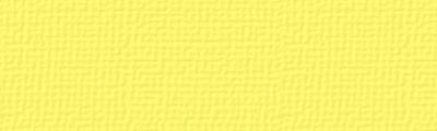 199 Maślany, farba do tkanin jasnych Profil, 25 ml