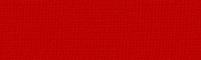 250 Czerwony, farba do tkanin jasnych Profil, 25 ml