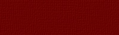 251 Karmin, farba do tkanin jasnych Profil, 25 ml