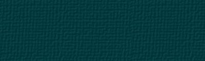 400 Zielony, farba do tkanin jasnych Profil, 50 ml