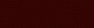 450 Brąz, farba do tkanin jasnych Profil, 25 ml