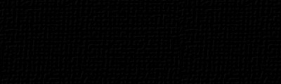 500 Czarny, farba do tkanin jasnych Profil, 25 ml