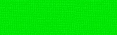 0400 Zielony fluo, farba do tkanin jasnych Profil, 25 ml