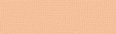 198 Cielisty, farba do tkanin jasnych Profil, 50 ml