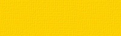 200 Żółty, farba do tkanin jasnych Profil, 50 ml