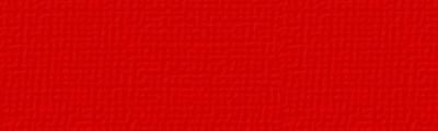249 Czerwony jasny, farba do tkanin jasnych Profil, 50 ml